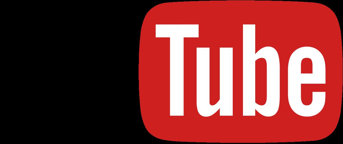 Chaine Youtube IBGraf