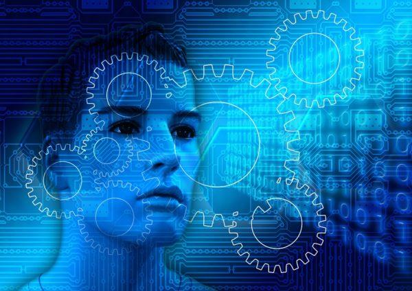 Le rôle du facteur humain dans la transformation digitale