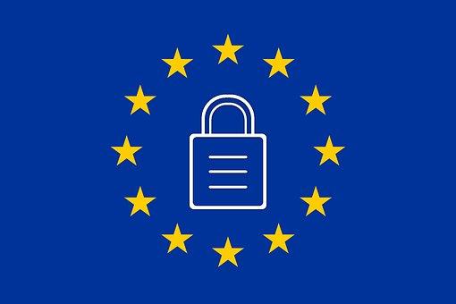 Le GDPR en Belgique et au Luxembourg