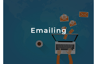 marketing-digital_emailing
