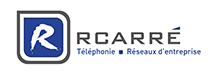 Nos_partenaires_Rcarre