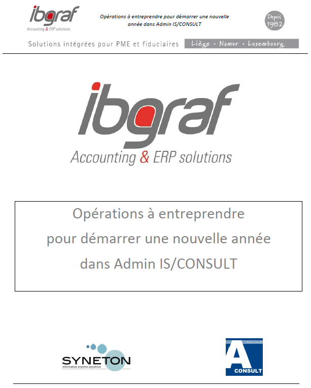 operations-a-entreprendre-nouvelle-annee-admin