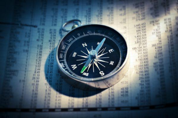 comptabilite-de-conseil-et-de-coaching
