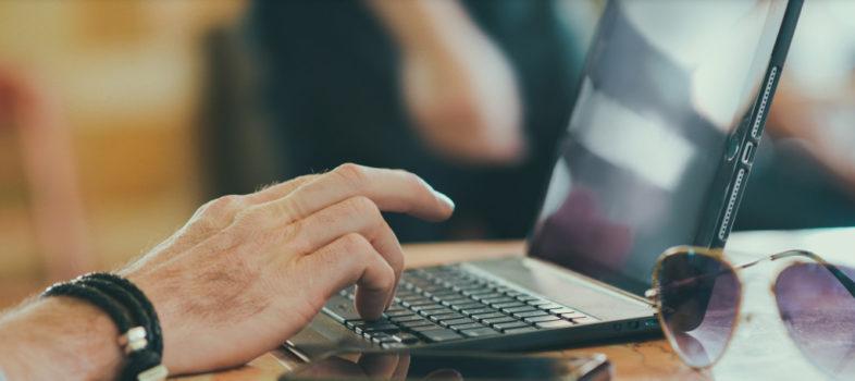 IBGraf vous propose Akti pour la gestion 100% numérique de votre PME