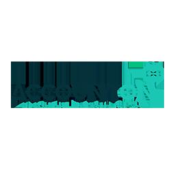 Accounton
