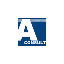 Admin IS – Admin Consult