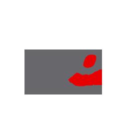 Arco epdf