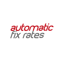 Automatic fix rates
