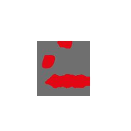 Bill to BOB