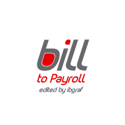 Bill to Payroll