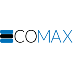 COMAX_256x256