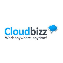 Cloudbizz Desktop