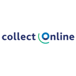 CollectOnline