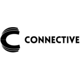 Connective-v1-256×256