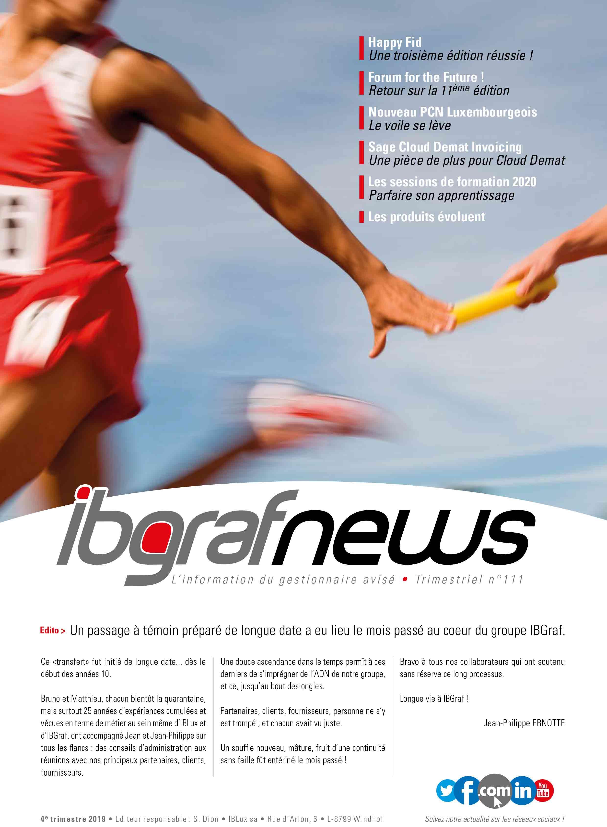 magazine_cover_110
