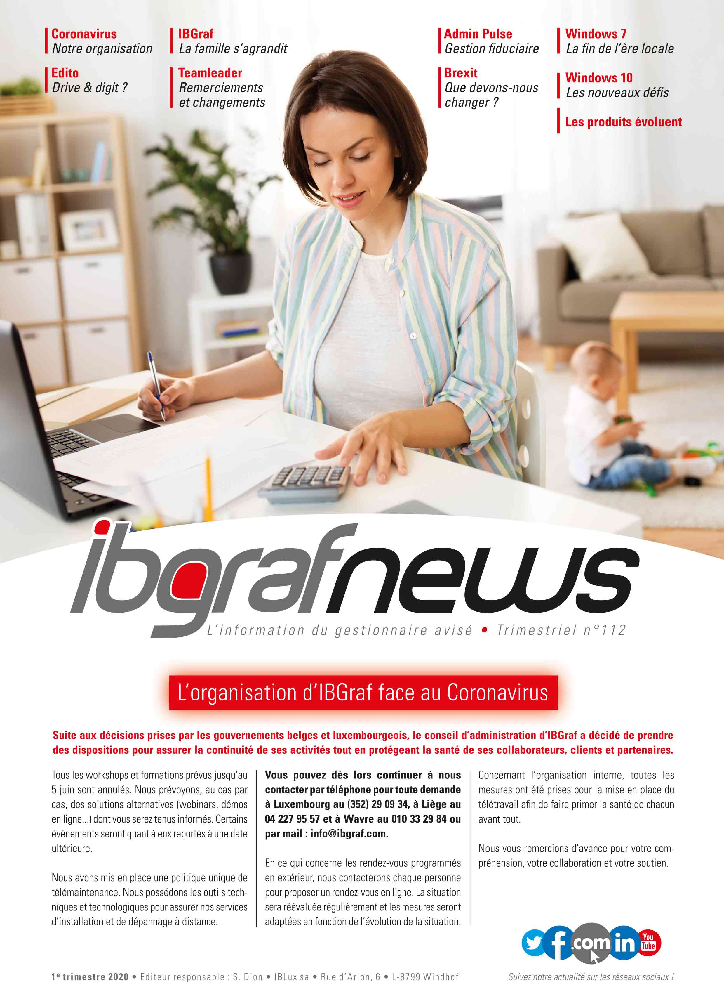 magazine_cover_112