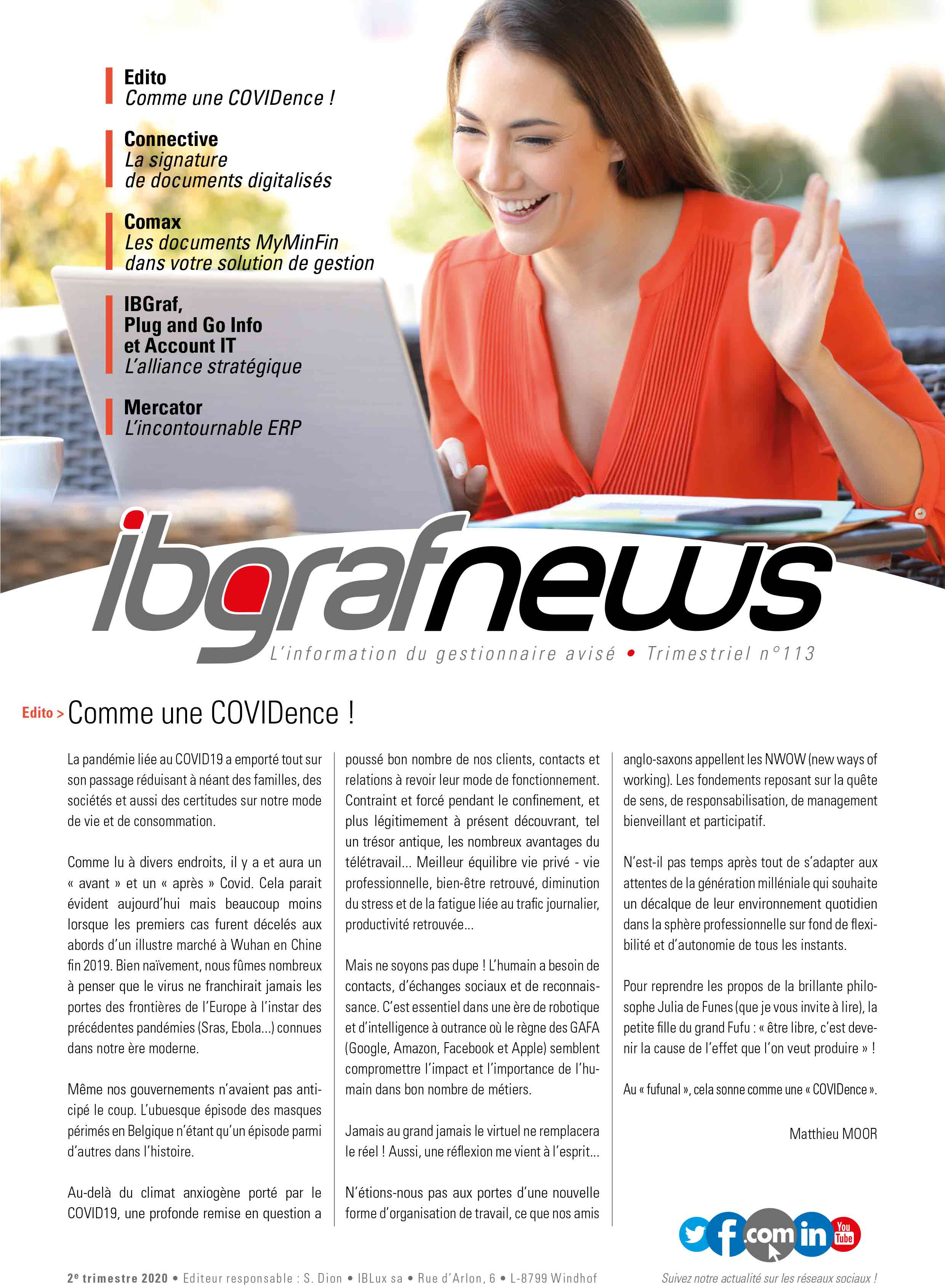 magazine_cover_113