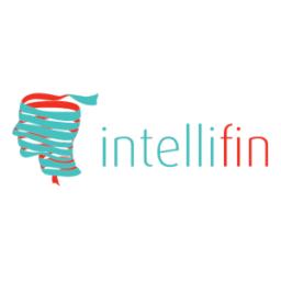 Intellifin-v1-256×256