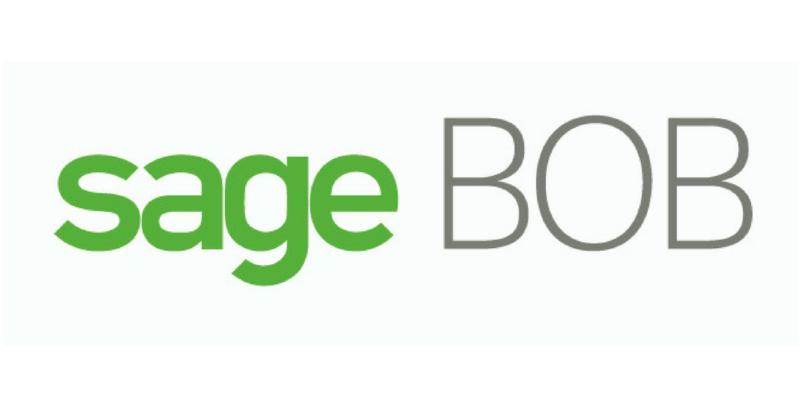 logo-sage-bob