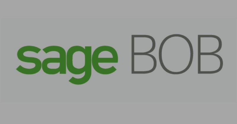 logo-sage-bob-e1530775914826_retouch