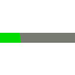 Logo Sage Cloud Demat