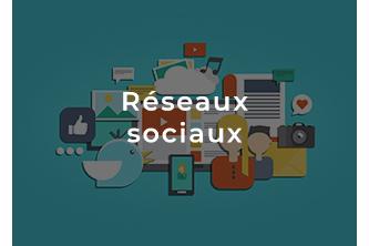 marketing-digital_community-management