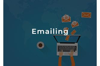 marketing-digital_emailing
