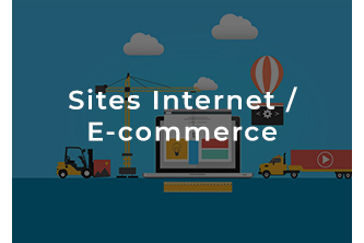 marketing-digital_sites-internet-e_commerce