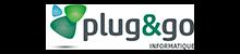 Nos_partenaires_Plug&Go