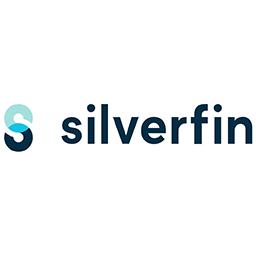 Silverfin_256x256