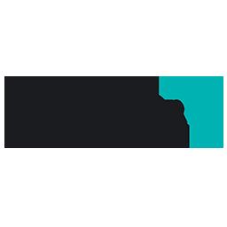 Teamleader_Focus