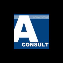 admin_consult-256×256