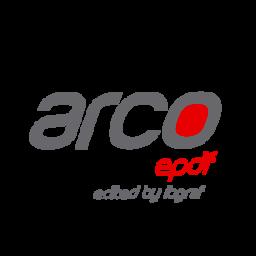 arco_epdf-256×256