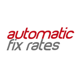 automatic_fix_rates-256×256