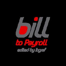 bill_payroll-256×256