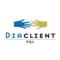 diaclient-256×256