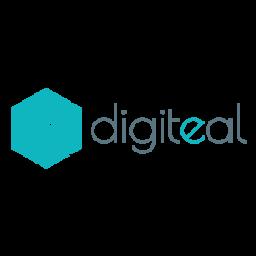 digiteal_300x300-256×256
