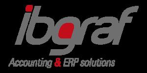 logo ibgraf new