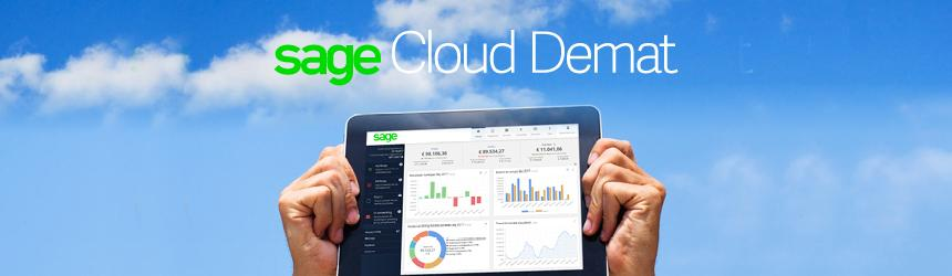 sage-cloud-demat