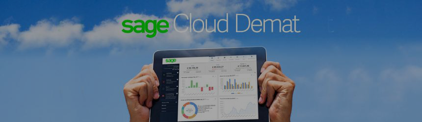 sage-cloud-demat_retouch
