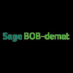sage_bob_demat-256×256
