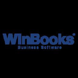 winbooks-256×256
